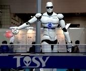 Robotics Engineer   Engineering   Scoop.it