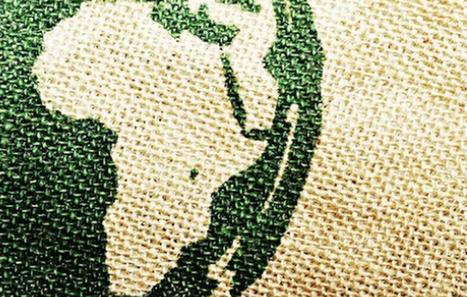 Influencia - Je Like - Le potentiel digital de l'Afrique francophone | Afro-pean digital world | Scoop.it