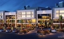 Changodar | buy sell -rent in hyderabad | Scoop.it