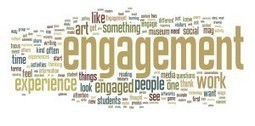#Engagement … ¿engage … qué? | Empresa 3.0 | Scoop.it