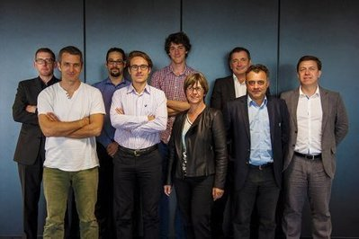 Toulouse: Agil'T veut être l'élan de la responsabilité sociétale pour les TPE et PME | La lettre de Toulouse | Scoop.it