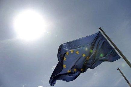 La Cour des droits de l'homme en accusation | Union Européenne, une construction dans la tourmente | Scoop.it