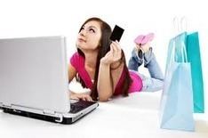 Websites and shops are synergies....... | E-Commerce Development in the future! | Scoop.it