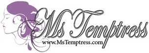 How to Prevent a Bad Hair Salon or Beauty Parlour Experience | Ms Temptress | Do Follow Bookmarking Website | Scoop.it