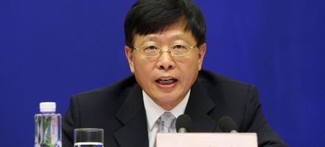 La Chine va investir davantage en France | La Chine en France - tourisme & affaires - | Scoop.it