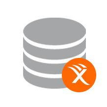 5 raisons d'intégrer vos données métiers dans votre SVI | Serveur Vocal Interactif | Scoop.it