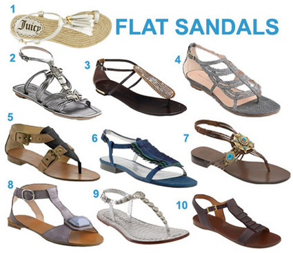 10 Đôi giày của Thanh Hằng trọn để phối đồ|Tin tức, Xu hướng thời trang|shopthoitrangxinh.net | Noithatmax.com | Scoop.it