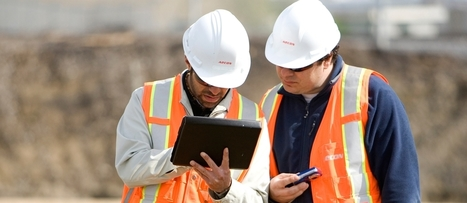 Tips For Exceptional Construction Project Management   Why You Need A Construction Project Management Plan   Scoop.it