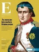 Les Français envahissent le Portugal | French-Connect | Scoop.it