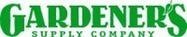 Gardener's Supply Certified by B Corp as Socially and Environmentally ... - Marketwired (press release) | Sustainability | Scoop.it