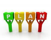 Plan básico de Community Manager. | Social Media | Scoop.it