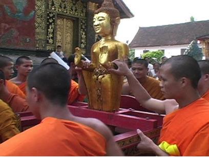 Destination: Laos, Luang Prabang | Year 1 Geography: Places - Laos | Scoop.it