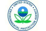 EPA Provides $950000 to Improve Water Quality Using Green Infrastructure in ... - Environmental Expert (press release) | Renewable Energy & Clean Technology: Keys to a Revitalization of US Manufacturing & Job Creation | Scoop.it