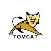 Architecture du serveur Tomcat 6   Cours Informatique   Scoop.it