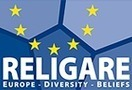 RELIGARE Conference on 'Secularism and Religious Diversity in ... | Law and Religion | Scoop.it