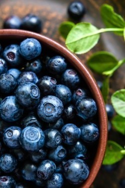 7 of the Best Fruits for Diabetics | Health and Wellness | Scoop.it