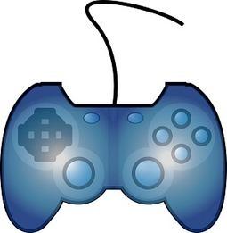 Meilleures ventes de jeux vidéo en décembre en France | Blog Buzz | Nouveau blog buzz francophone | Scoop.it