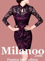 Best Crimson Mounts | Fashion Trends Online | Everything's Hair | Scoop.it