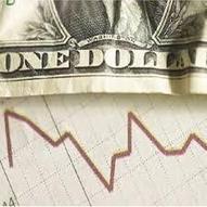Economía y negocios - Alianza Superior | Economía y negocios | Scoop.it