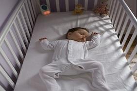 Babyphones : comment  protéger les bébés des ondes | Autour de la puériculture, des parents et leurs bébés | Scoop.it