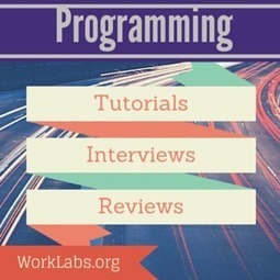 Spring Interview Questions and Answers | Programmers-Deal | Scoop.it
