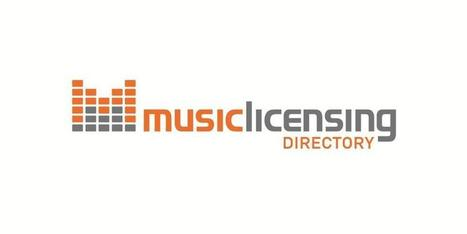 News // Want To Make Money By Licensing Your Music? | Branding Yourself In The Music Industry | Track Mail | Scoop.it