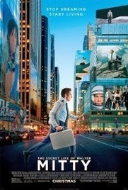 watch viooz movies online free wihtout downloading: Watch The Secret Life of Walter Mitty Online Free   Viooz 2013   watch viooz movies online for free without downloading anything   Scoop.it