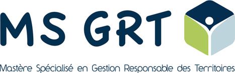 Inscriptions 2013 - 2014 | Mastère Gestion Responsable des Territoires | Scoop.it