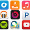Decline in digital sales due to online streaming forces the music industry to seek out new marketing schemes.
