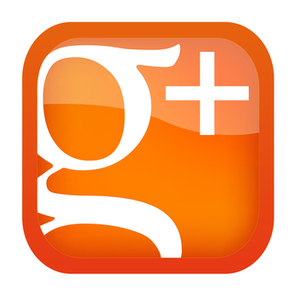 Google+: Your Next Small Business Social Channel   Google+ for your business   Scoop.it