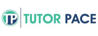 Product Reviews - Homeschool.com - The #1 Homeschooling Community | Tutorpace | Scoop.it
