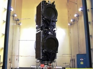 SpaceX readies another Falcon 9, close in on reuse testing | New Space | Scoop.it
