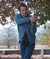How To Create The Perfect Raylan Givens Costume - Timothy Olyphant | Julianne Hough | Scoop.it
