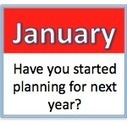 New Year Business Planning Starts Now | Marketing Pittsburgh | Scoop.it