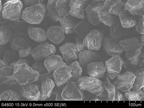 E-Grind - resin bond micron | coated diamond,polycrystalline diamond,diamond powder coating | Scoop.it