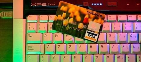 6 consejos de seguridad para evitar las ciberestafas en Navidad | Rompe Esquemas Mentales | Scoop.it
