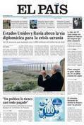 Noticias sobre Fraudes | EL PAÍS | Fraude y Daño en Propiedad Ajena | Scoop.it