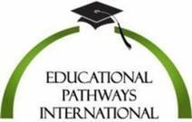 Educational Pathways International (EPI) Scholarships for Ghanaian ... | Knowledge Edge Education | Scoop.it