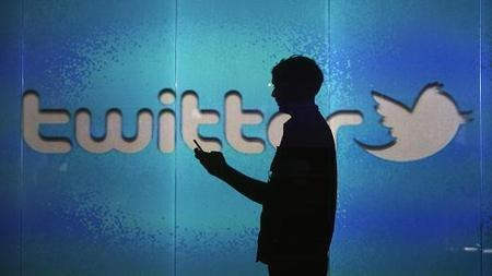 Kampanye di Media Sosial Twitter, Masih Efektifkah? | Media Sosial | Scoop.it