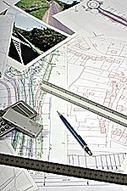 Projet de loi Alur : ce qu'il faut retenir du volet urbanisme - Localtis.info un service Caisse des Dépôts | Lozère 2020... revue de publications intéressantes pour la démarche | Scoop.it