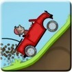 Hill Climb Racing – Fun and a Little Physics | Hamilton West Shared Resources | Scoop.it