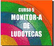 Instalaciones - Cursos Ludotecas | Informática en la práctica | Scoop.it