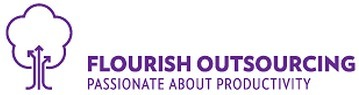 Flourish Outsourcing | Admin Support | Marketing Support | Flourish Outsourcing | Scoop.it