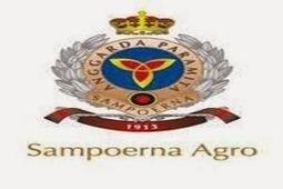 Lowongan Kerja Palembang PT Sampoerna Agro Tbk Oktober 2014   information   Scoop.it