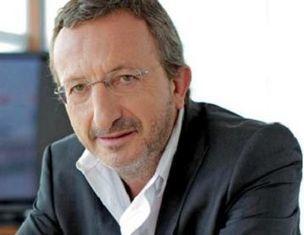Jacques Expert nommé directeur antenne d'RTL | Radioscope | Scoop.it