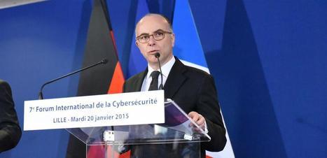 Surveillance et boîte noire au menu de la loi sur le renseignement | Libertés Numériques | Scoop.it