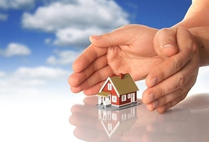 Adoption de la loi Duflot sur le logement : quoi de neuf pour l'immobilier?   Promotion immobilière 56   Scoop.it
