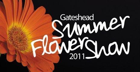 Gateshead Summer Flower Show   Garden Designer   Scoop.it