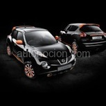 Crea tu Juke ideal con su programa de personalización | Blog de ... | DreamerOnWheels | Scoop.it