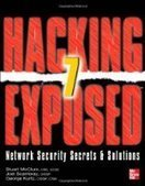 Hacking Exposed 7, 7th Edition - Free eBook Share | dfgnhg | Scoop.it